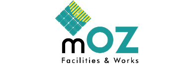 MOZ Facilities and Works