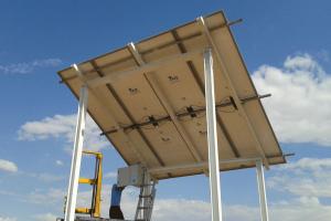 Instalacion-Bombeo-Solar.-Alameda-Cervera_01