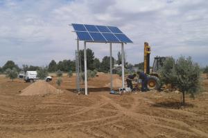 Instalacion-Bombeo-Solar.-Alameda-Cervera_02