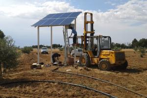 Instalacion-Bombeo-Solar.-Alameda-Cervera_04