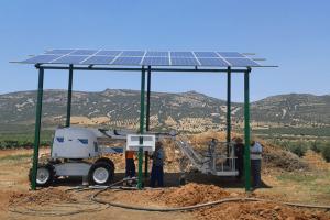 Instalacion-Bombeo-Solar.-Malagon2_01