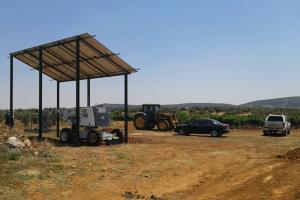 Instalacion-Bombeo-Solar.-Malagon2_03
