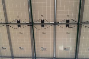 Instalacion-Bombeo-Solar.-Malagon2_04