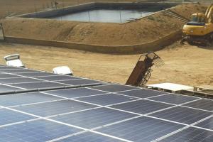 Instalacion-Bombeo-Solar.-Socuellamos_01