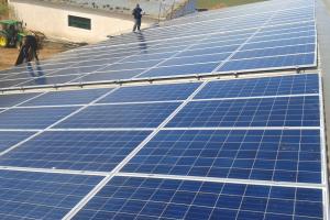 Instalacion-Bombeo-Solar.-Socuellamos_02