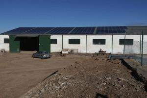 Instalacion-Bombeo-Solar.-Socuellamos_04