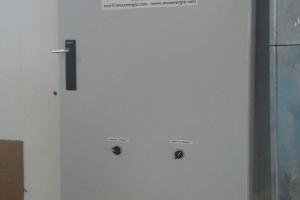 Instalacion-Bombeo-Solar.-Socuellamos_05