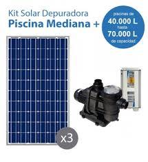 Depuradora solar 1