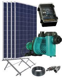 Depuradora solar 2