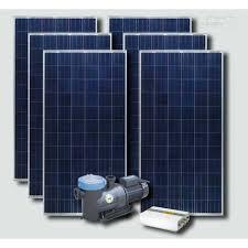 Depuradora solar 3