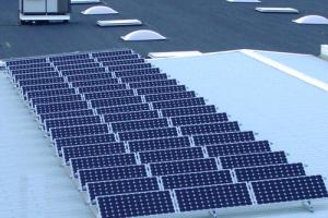 Fotovoltaica-Brico-Depot-Almeria