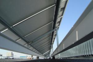 Fotovoltaica Centro Comercial Brico Depot_02