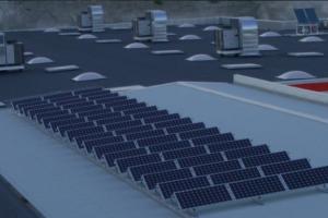 Fotovoltaica Centro Comercial Brico Depot_04