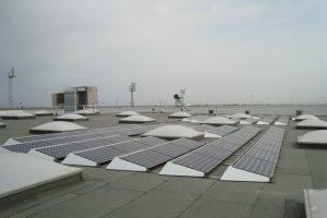 Fotovoltaica-Centro-Comercial-Decathlon_05