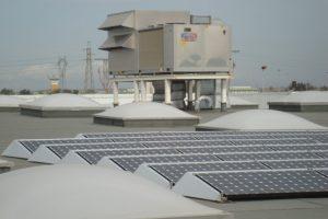 Fotovoltaica-Centro-Comercial-Decathlon_06