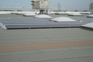 Fotovoltaica-Centro-Comercial-Decathlon_07