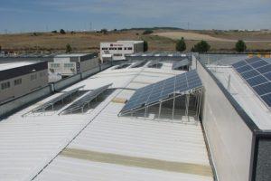 Fotovoltaica-sobre-tejado-Polígono-Camporroso-Ciempozuelos-Madrid-11MW_03