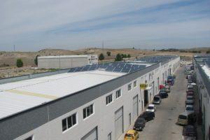 Fotovoltaica-sobre-tejado-Polígono-Camporroso-Ciempozuelos-Madrid-11MW_04