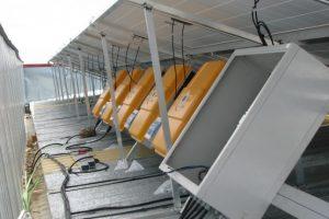 Fotovoltaica-sobre-tejado-Polígono-Camporroso-Ciempozuelos-Madrid-11MW_05