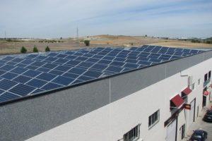 Fotovoltaica-sobre-tejado-Polígono-Camporroso-Ciempozuelos-Madrid-11MW_06