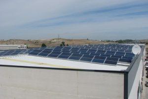 Fotovoltaica-sobre-tejado-Polígono-Camporroso-Ciempozuelos-Madrid-11MW_07