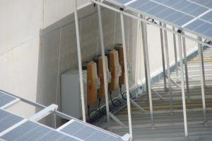 Fotovoltaica-sobre-tejado-Polígono-Camporroso-Ciempozuelos-Madrid-11MW_08
