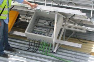 Fotovoltaica-sobre-tejado-Polígono-Camporroso-Ciempozuelos-Madrid-11MW_09