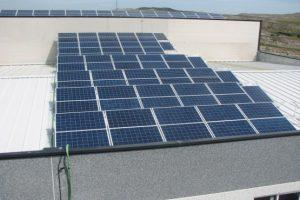 Fotovoltaica-sobre-tejado-Polígono-Camporroso-Ciempozuelos-Madrid-11MW_10