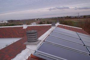 Instalación-de-Energía-Solar-Térmica-Residencial-La-Vereda-Argamasilla-de-Alba-Ciudad-Real_02