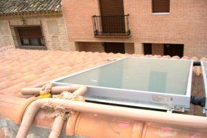 Instalación-de-Energía-Solar-Térmica-Vivienda-Unifamiliar-en-Bargas-Toledo_03