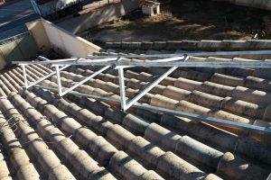 Autoconsumo Manzanares 5,5kW_03