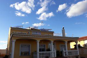 Autoconsumo Manzanares 5,5kw_07