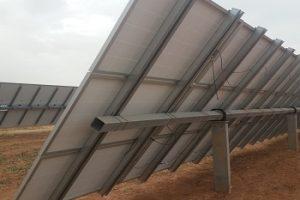 Bombeo_Solar_Socuéllamos 2018_09