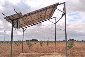 MOZ Bombeo Solar Argamasilla de Alba_04