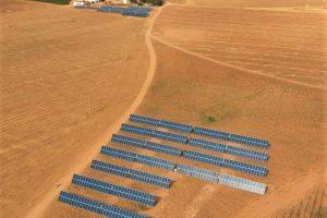MOZ Instalación Bombeo Solar Socuéllamos 2019_01