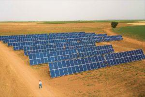 MOZ Instalación Bombeo Solar Socuéllamos 2019_02