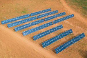 MOZ Instalación Bombeo Solar Socuéllamos 2019_03