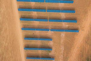 MOZ Instalación Bombeo Solar Socuéllamos 2019_04