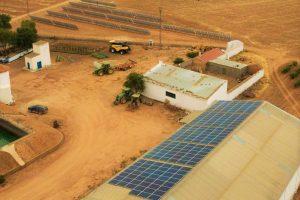 MOZ-Instalación-Bombeo-Solar-Socuéllamos_07