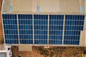 MOZ-Instalacion-Solar-Socuéllamos_06