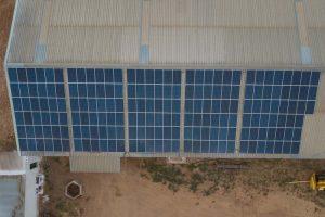 MOZ-Instalacion-Solar-Socuéllamos_08