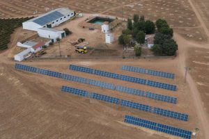 instalacion-solar-socuellamos 2018_04