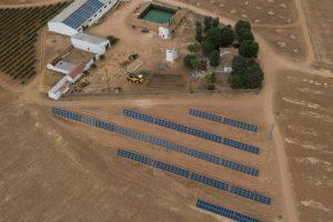 instalacion-solar-socuellamos 2018_05