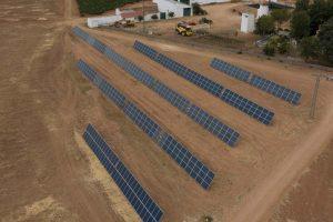 instalacion-solar-socuellamos 2018_06